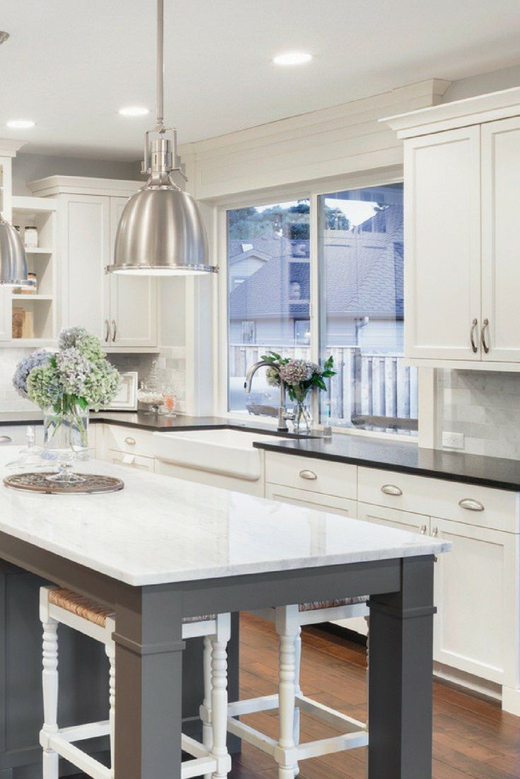 custom luxury kitchen designs that cost more than home