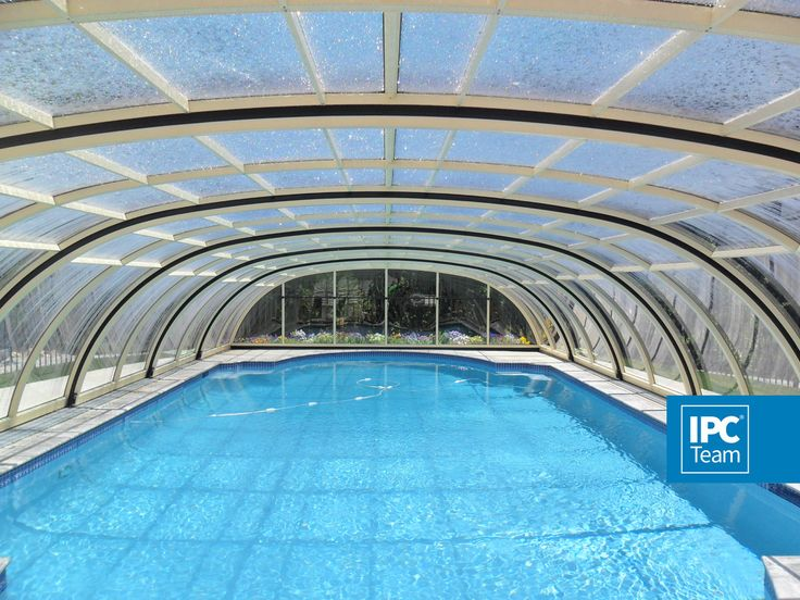The 17 best images about acrylic residential enclosures for Plexiglass pool enclosure