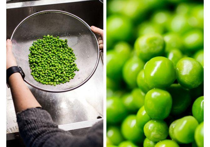 21 fenomenális konyhai trükk - csak neked! | NOSALTY