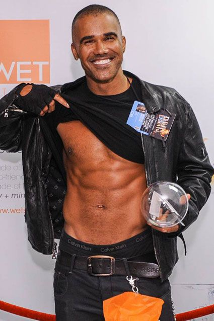 17 best images about shemar moore on pinterest lion for Shemar moore tattoos