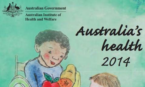 Health Priorities in Australia - HSC PDHPE