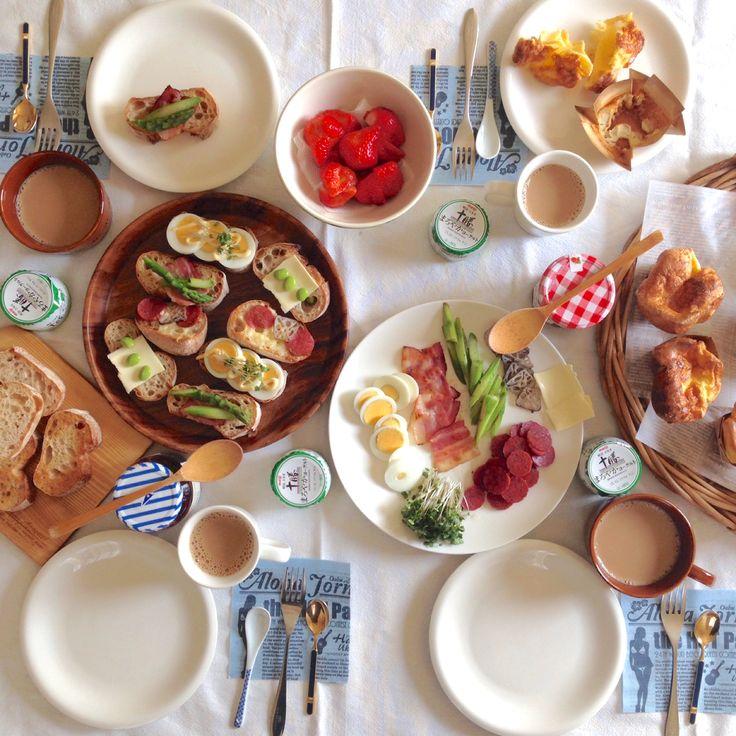 2015/2/8 breakfast