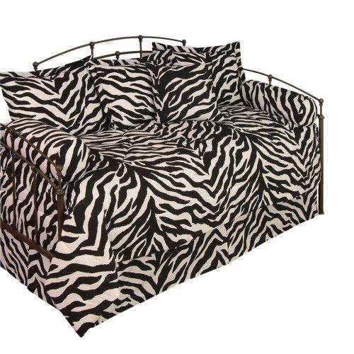 17 best images about safari decor decorating on for Zebra home decor