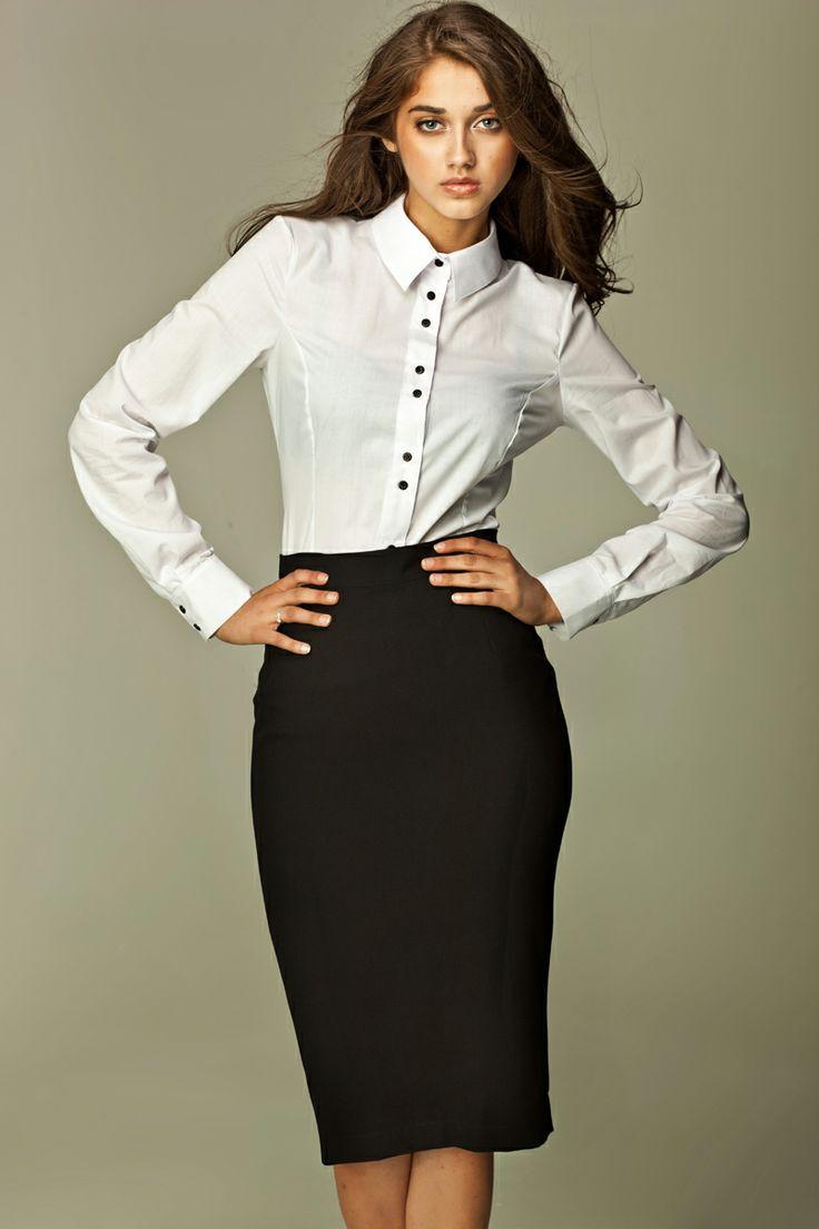 Skirt Nife K13