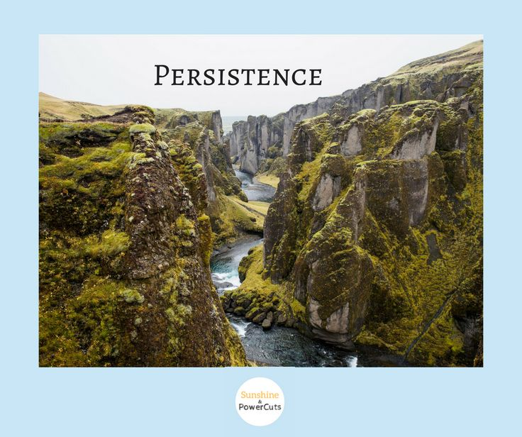 Persistence.  A small effort, can make a big impact. All it takes is time.  #sunshineandpowercuts #lifeisbeautiful #enjoyitsbeauty #persistence #takeaction #stickwithit #river #rivercutthroughrock #thepoweroftime #thepowerofnature #offgrid #offgridlife #offgridliving #inspire #inspireothers #inspireotherswithnature