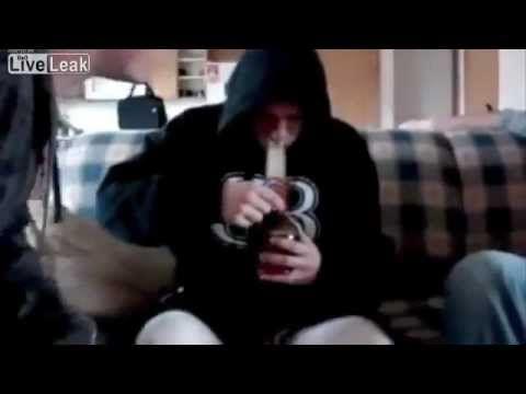 Bad #Drug #Trips #Compilation #Salvia #Desaster #High #SUPERHIGH