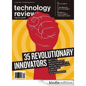Technology Review --- http://www.amazon.com/Technology-Review/dp/B001AHPAX4/?tag=abse01-20