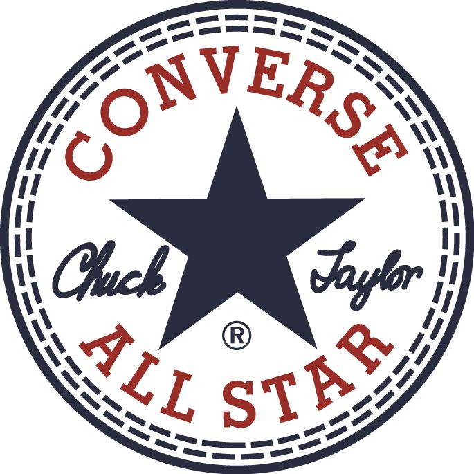 Converse All Star Shoes Wikipedia