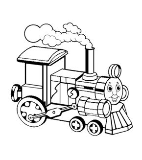 30 best Colouring in for kids images on Pinterest