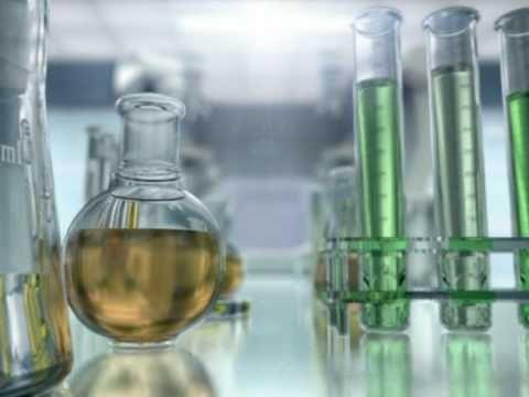 Как говорить с любителями, считающими себя экспертами?  Рекламная кампания бренда КрасногорскЛекСредства.   Источник статьи: http://practica.pro/article/23  #рекламная кампания, #принты, #фармацевтика, #видеоролики
