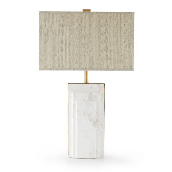 Empire Table Lamp - DOMO