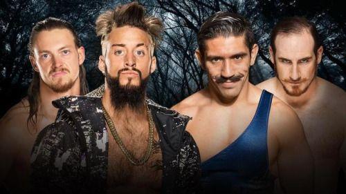 WWE Payback 2016: Reactions & Review #WWEPayback2016...: WWE Payback 2016: React...