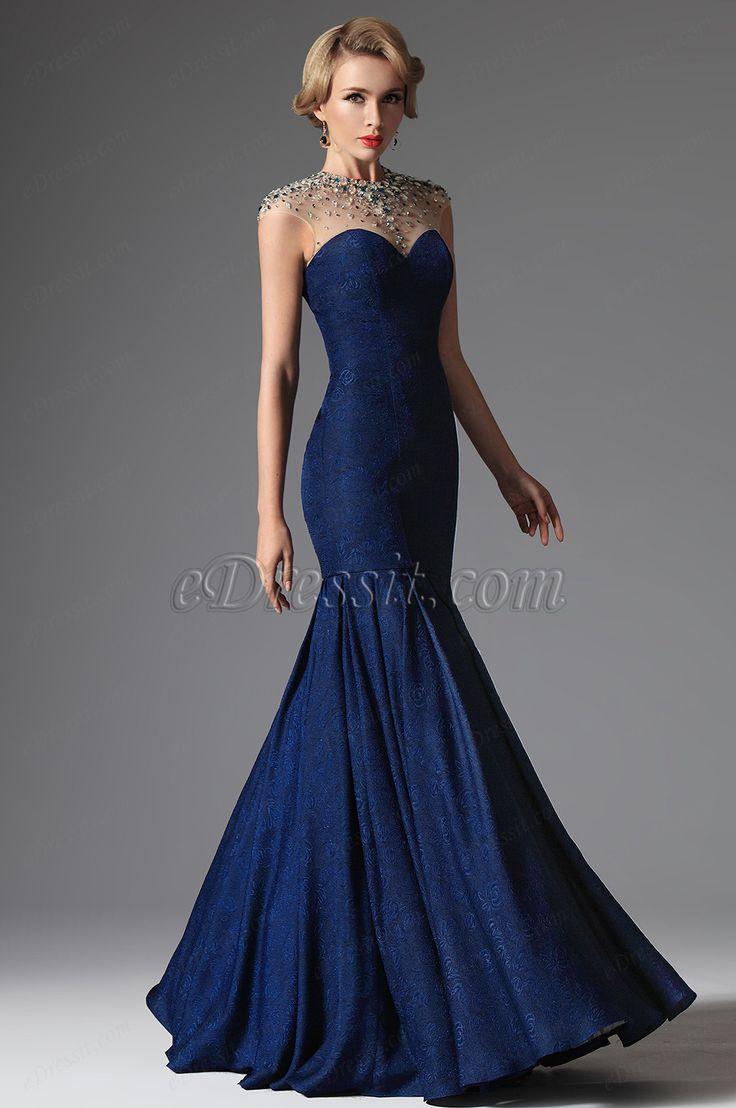 224 best Glam-Kleider images on Pinterest | Night out dresses ...