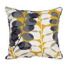 Outdoor Cushions - ZIZO