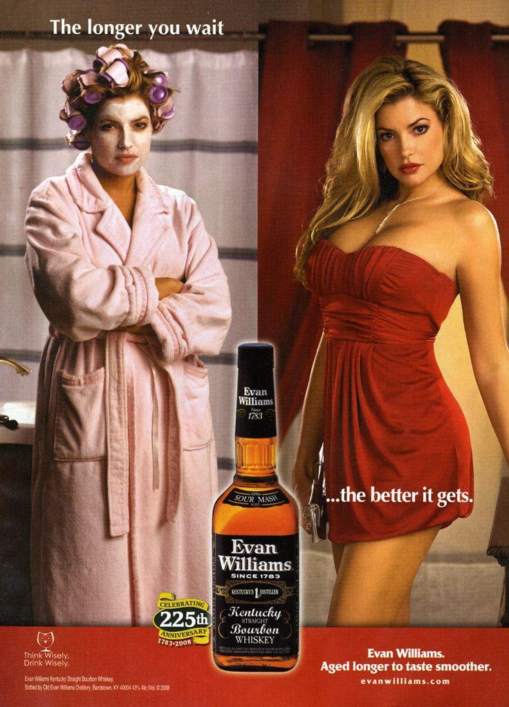 semiotic advertising Wwwiosrjournalsorg doi: 109790/0837-2205110108 wwwiosrjournalsorg 1   page a semiotic analysis of portraying gender in magazine advertisements.