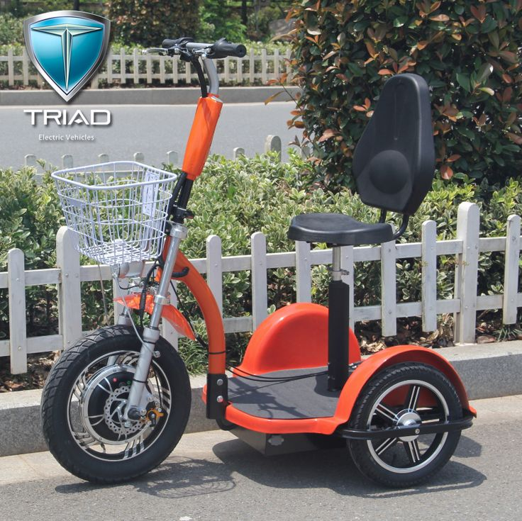 electric scooters for adults, electric scooters for sale, 3 wheel scooters for adults
