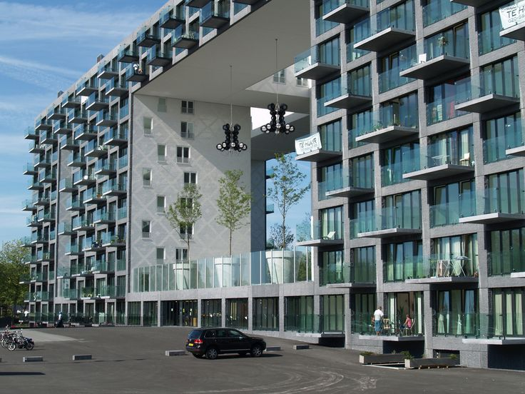 Modern Architecture Netherlands 42 best architectuur images on pinterest | architecture, the