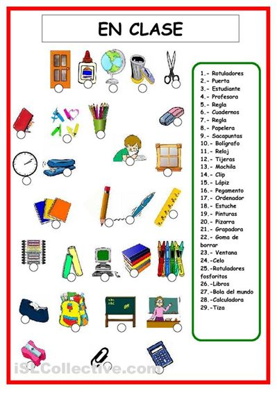 755 best SPANISH images on Pinterest : Language, Learning ...
