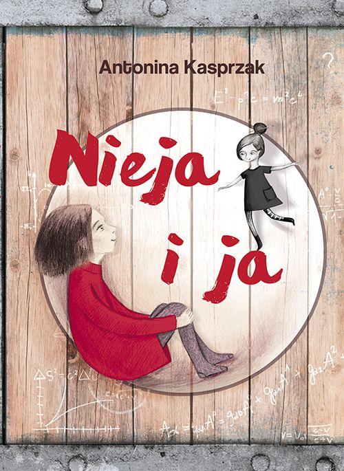 Nieja i ja | wirtualnywydawca.pl
