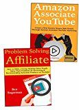 YouTube Affiliate Promotions: Learn to Sell Affiliate Products with YouTube Marketing Amazon & Info Product Promotions