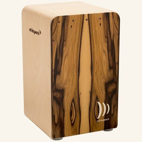 134 best cajon images on pinterest music instruments musical instruments and cigar box guitar. Black Bedroom Furniture Sets. Home Design Ideas
