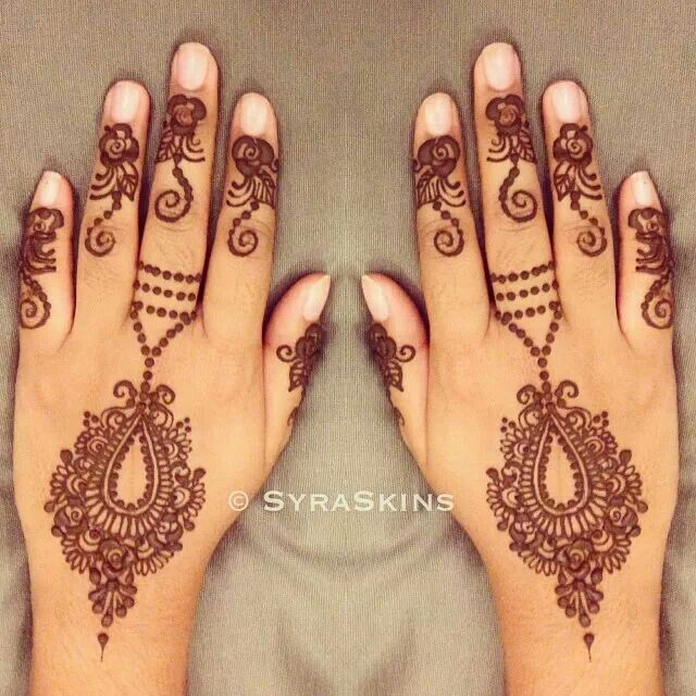 Mehndi Fingers Twitter : Omg im so into pendants inspired henna source by