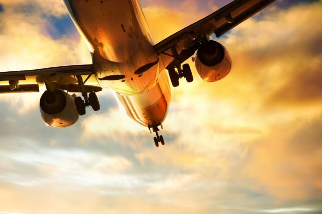 Use the Internet to get notices on low air fares caused by glitches Click picture for info