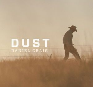 Dust - Photographer Daniel Craig captures the personalities of Western Australia's north - the hardworking men and women of the outback - and the excitement of the muster.