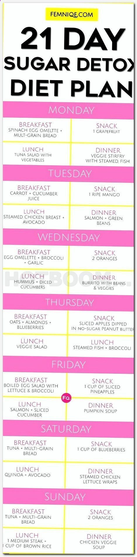 Best 25 diet chart ideas on pinterest weight charts for women vegan vegetable recipes easy ways of eating healthy type blood o diet chart of height and weight how to lose weight in 3 weeks without exercise nvjuhfo Images