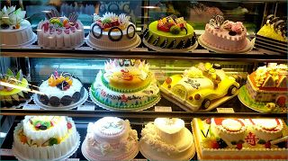 Small Business Ideas | List Of Small Business Ideas: How To Start a Pastry Shop Business