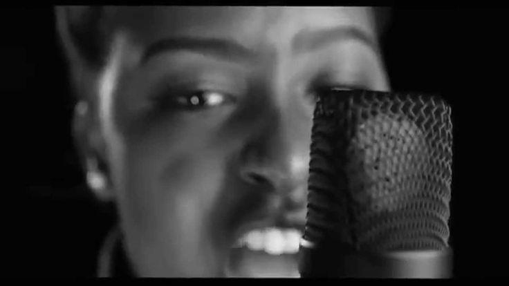 Sarah Ikumu - Listen (Beyonce Cover)