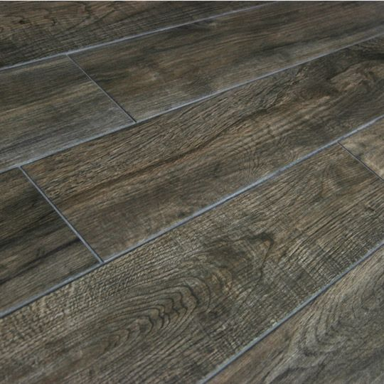 82 best wood effect floor tile images on pinterest | wood effect