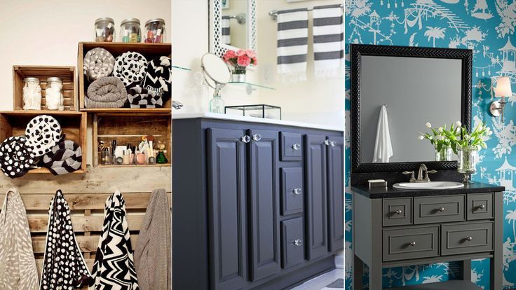 21 best mirrormate in the news images on pinterest for Easy ways to revamp your bathroom