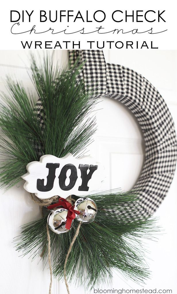 391 best Christmas images on Pinterest | Holiday ideas, Christmas ...