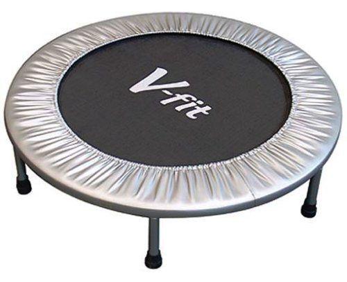 V-fit GE2 Tramp-Jogger V-Fit http://www.amazon.co.uk/dp/B000TQK712/ref=cm_sw_r_pi_dp_xNh8tb12FNKDE