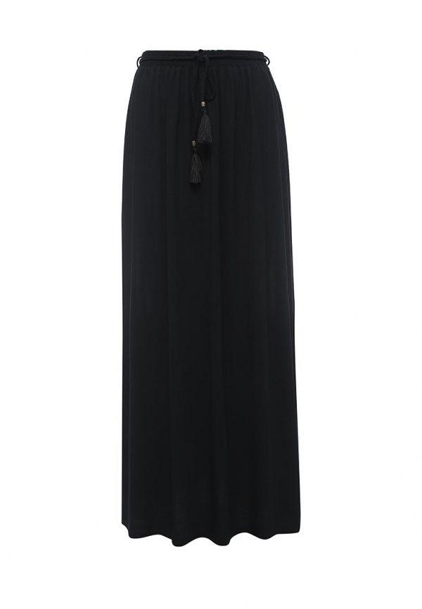 Юбки-макси  #Женская одежда, Одежда, Одежда, обувь и аксессуары, Юбки