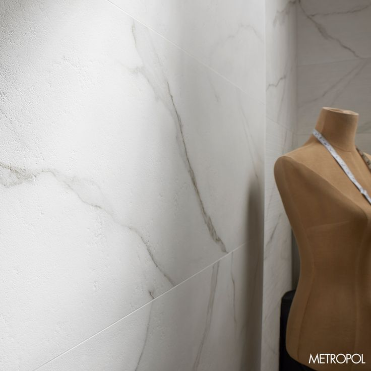 Marbleous: The wall tile collection which serves as a tribute to our sensory nature. Perfect for your most unique spaces.  The perfect aesthetic solution. #METROPOL
