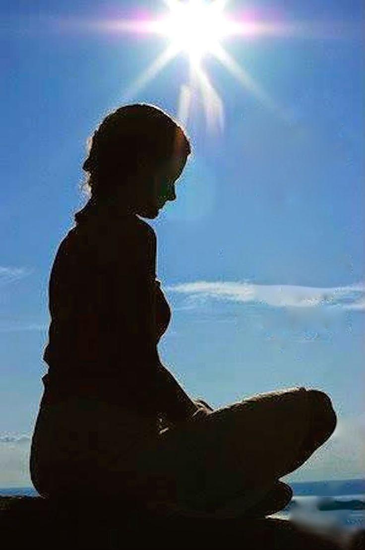 Sanando el Alma: La voz de tu Alma