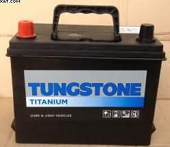 199 Best Car Batteries And New Battery Technology Images On