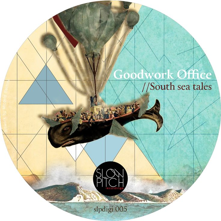 slpdigi005 South sea tales http://www.slowpitch.biz/portfolio/goodwork-office-south-sea-tales/ http://www.beatport.com/release/south-sea-tales/918718