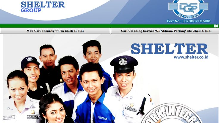 Lowongan Kerja di Daerah Semarang Terbaru yang Menjanjikan Kerja Serta dapat Hasil yang Maksimal