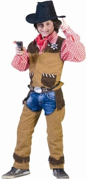 1000 ideas about cowboy costumes on pinterest toddler cowboy costume cowboy and indian. Black Bedroom Furniture Sets. Home Design Ideas
