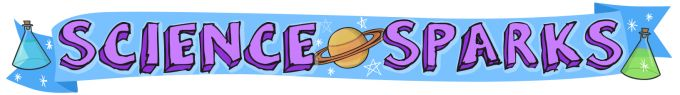 Science Sparks--great web resource for teachers and parents! Fun, explorative activities for young children!