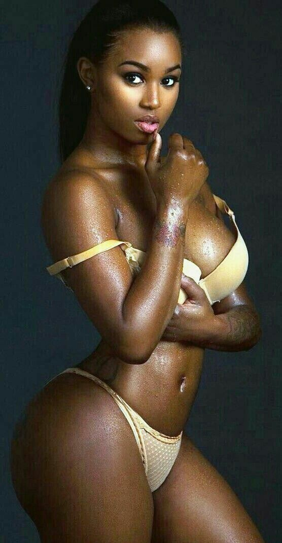 Bikini nipple pic slip