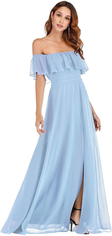 Dresses Wedding Guest Dresses Classy Dresses Classy Sophisticated ...