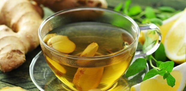 A gyömbér tea oldja a vesekövet, tisztítja a májat, és elpusztítja a rákos sejteket. Így kell elkészítened, hogy hasson! - Egészségtér - Természetes egészség
