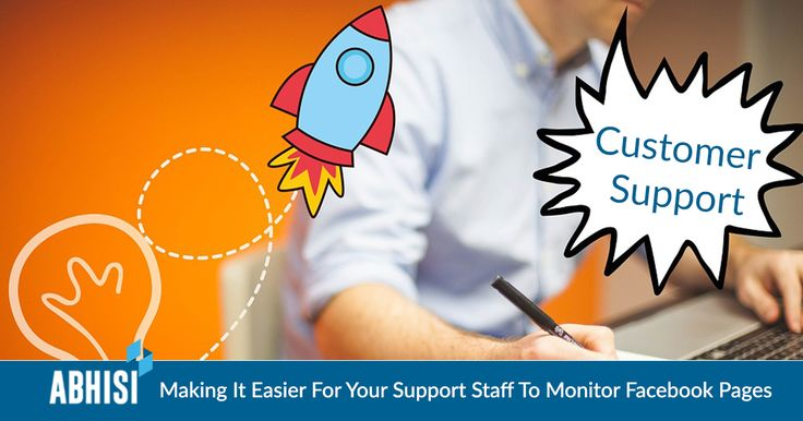 #Startups are benefiting greatly with better customer support!