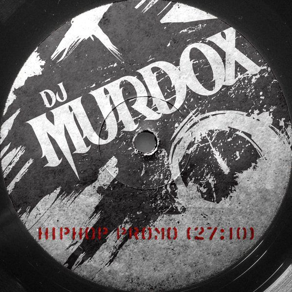 """Check out """"HipHop R&B Trap Sunday PROMO mix"""" by DJ MurdoX on Mixcloud"""