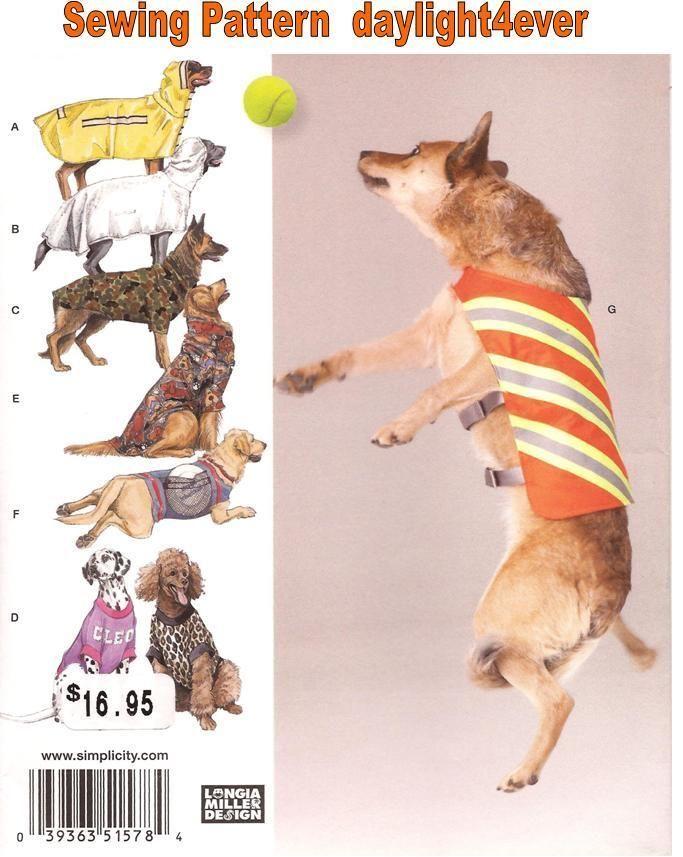294 besten Dog stuff Bilder auf Pinterest | Boxer, Boxerhunde und Mall
