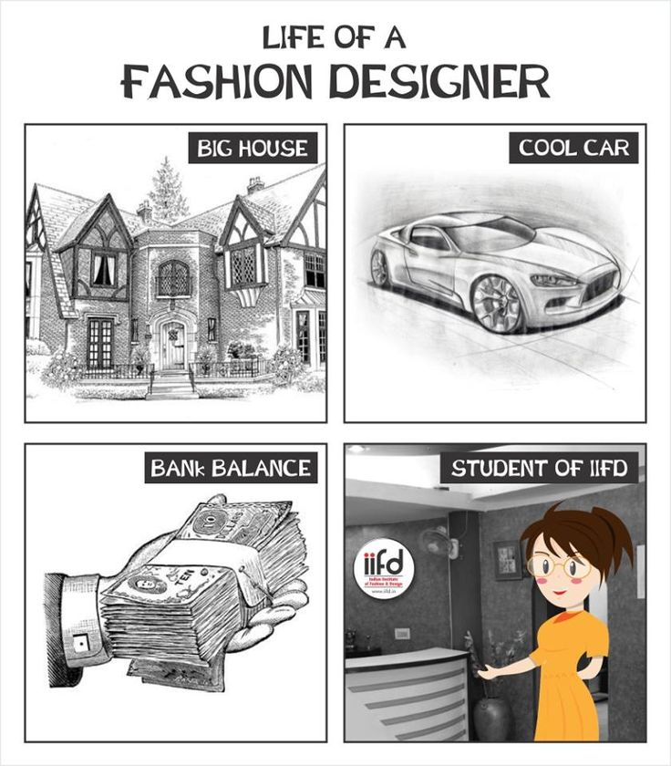 Life of a Fashion Designer.  Join IIFD for Fashion Designing Courses. Get more info @ http://iifd.in or http://iifd.in/diploma-in-interior-designing/    For more assistance contact @ 9041766699  #iifd #best #fashion #designing #institute #chandigarh #mohali #punjab #design #admission #india #fashioncourse #himachal #InteriorDesigning #msc #creative #haryana